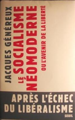 Sauvez Le Socialisme néomoderne du pilon ! dans Culture Soc_Neo_couv2_web